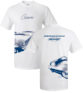 Under Wrap T-Shirts uw-001 69 camaro
