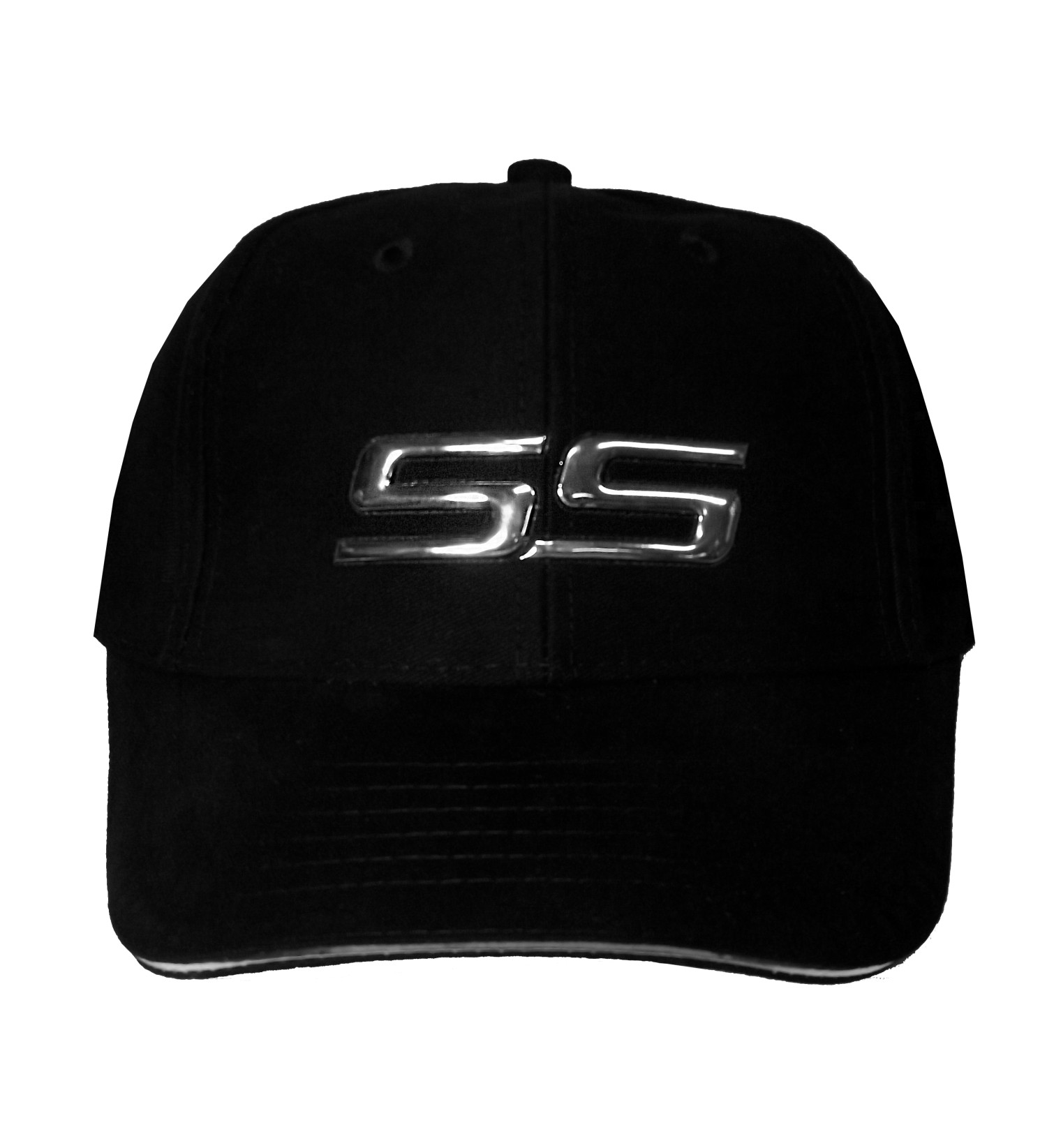 Chevrolet Black Hat