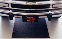 abzorb 3X5 oil mat