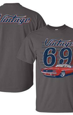69 camaro vin-001