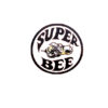 SuperBee_Decal