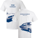 Under Wrap T-Shirts uw-005 69 charger