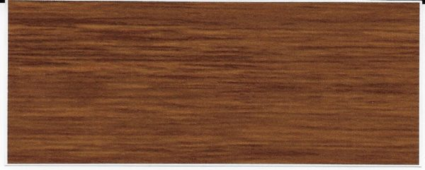 Wood grain Cherry Oak