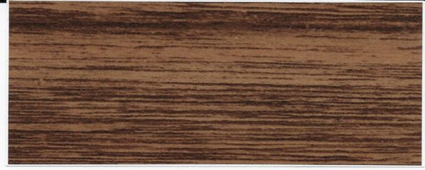 Wood grain Marine Teak