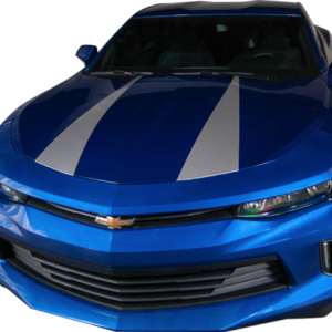 2016-18 Hood Spear Stripe Kit